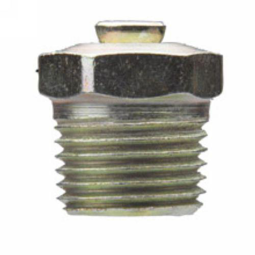 Jack Red 25 A POMONA 1387955 Banana Test Connector Terminal Strip Mount 1.6 kV Nickel Plated Contacts