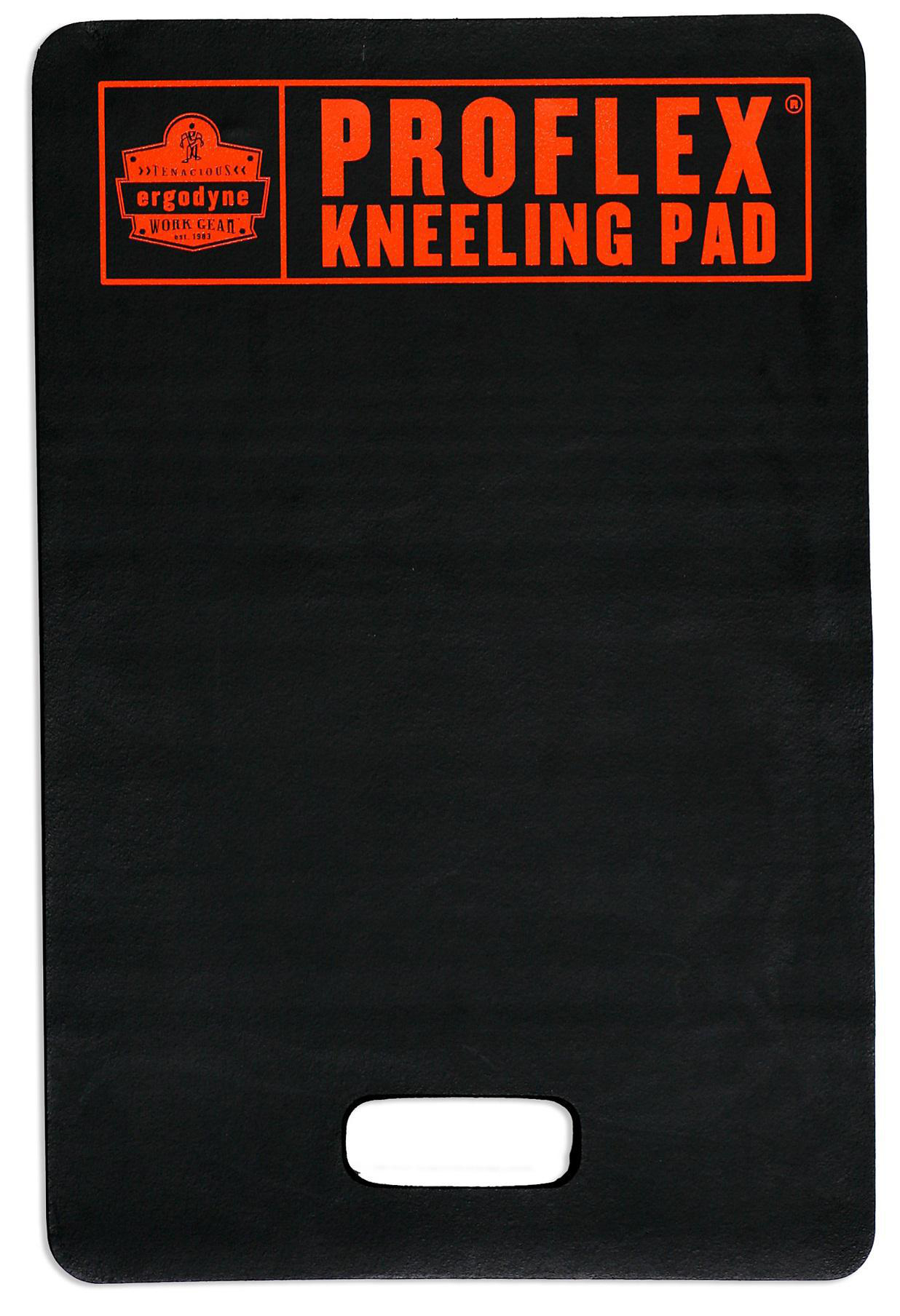 Foot and Leg Protection