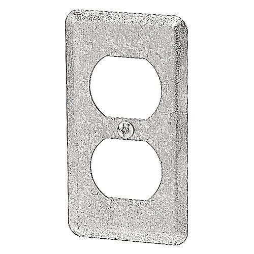 Plaque Alu Embouti Blank naturel D/écoupage sur mesure B /& T Panneau en aluminium m/étal 12,0/mm d/épaisseur ALM g4,5mn F 28/ 5083