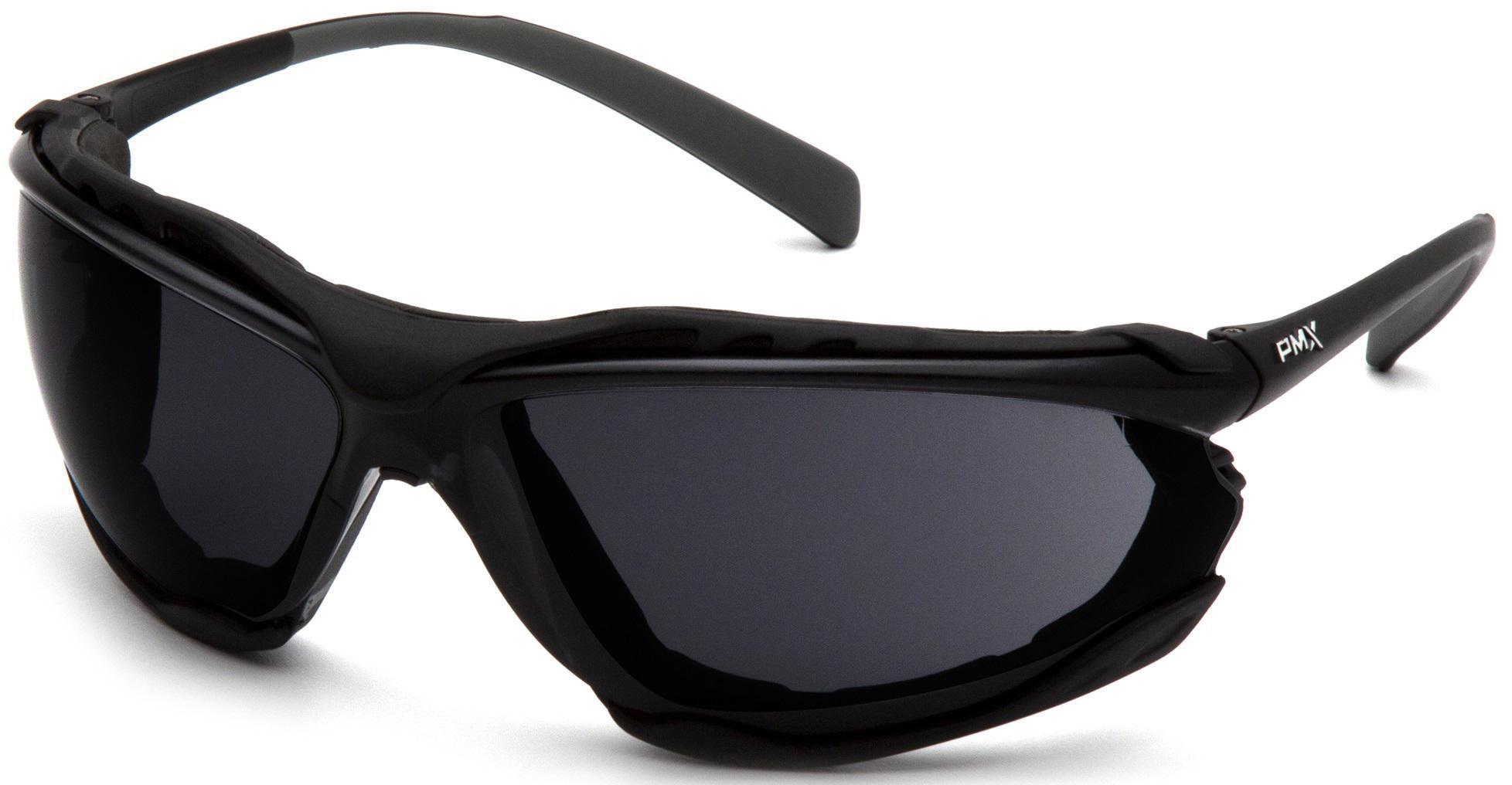 Pyramex Proximity Safety Glasses Eye Protection