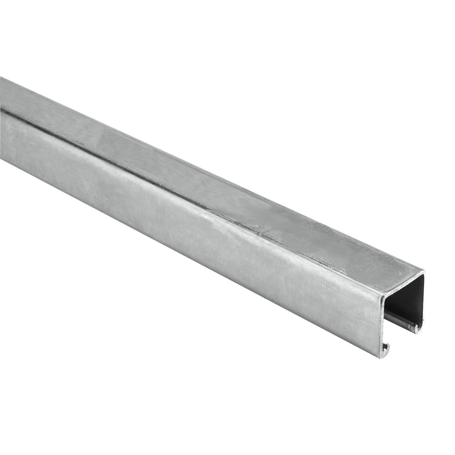 ABB A120020BC Superstrut® Metal Channel without